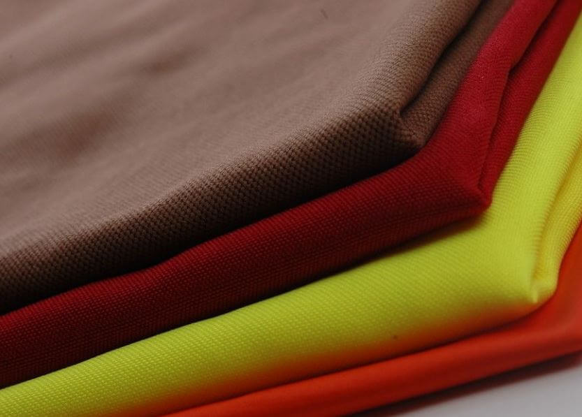 Fiber composition quality becomes the most effect factors of textile quality