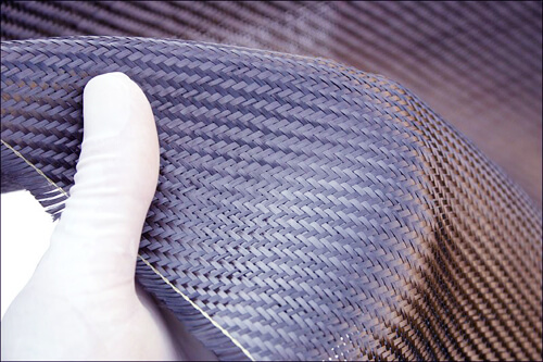 The global market of nonwoven fiberglass preimpregnated materials will reach 834.5 million dollar in