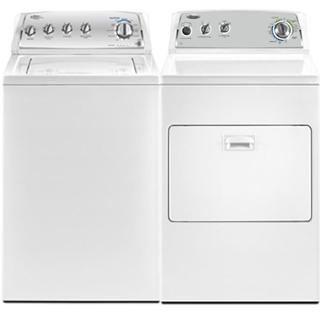AATCC Washing Machine