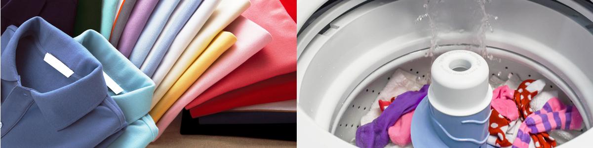 AATCC washing machine, AATCC heavy duty washer, AATCC dimensional stability test apparatus
