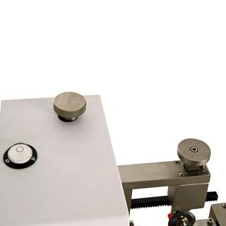 Circular Blade Cut Resistance Tester