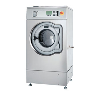 ISO Washing Machine