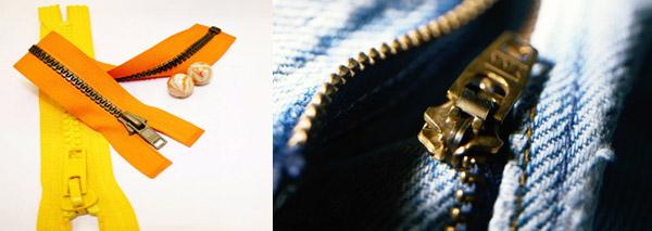 Zipper reciprocating fatigue tester,Slide fastener fatigue tester,BS 3084 test device
