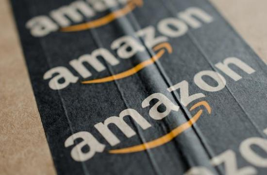 Amazon is Busy Working for Its Own Sportswear Brand