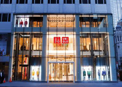Uniqlo will Launch Concept Store in Japan to Redefine the Sports Leisure Way of Life