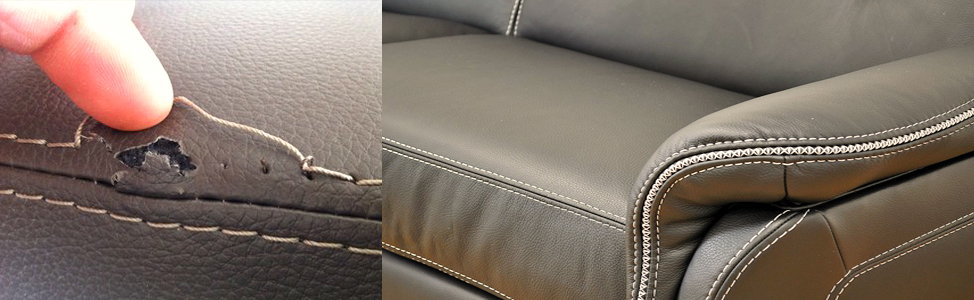 How to Check the Quality Performance of the Sofa?