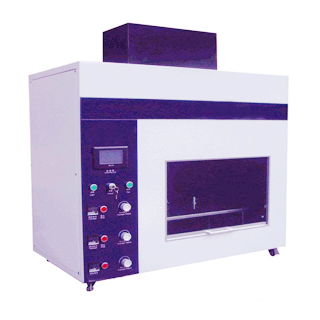 Tracking Index Tester