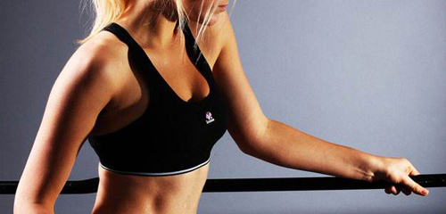 Sports Underwear will Win More Market Share of Underwear Products in 2017-2024