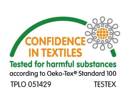 New Ordinances in 2017 from Standard 100 by OEKO-TEX®