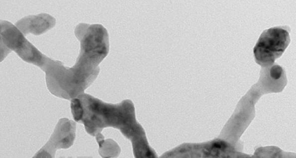 New Kind of Nanofiber will Advance the Development of Energy Storage