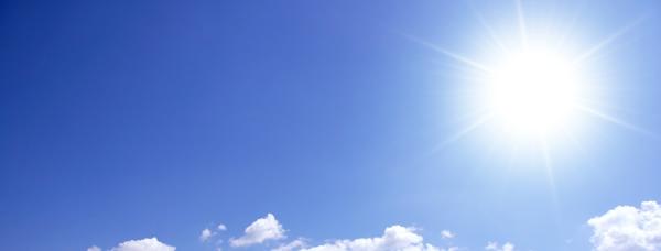 UV transmittance analyzer, Textile UPF tester, Fabric UV protect property tester, Textile sun protective tester, AATCC 183 test apparatus, EN 13758 test device