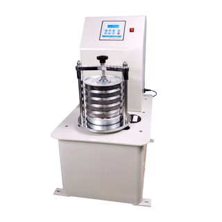 Dry Opening Size Tester
