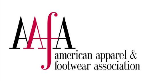 AAFA Released Industry Guidelines for Stocking and Relative Products