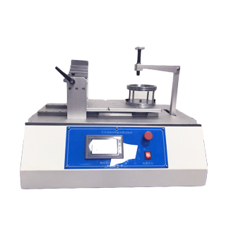 Multifunctional Scratch Hardness Tester